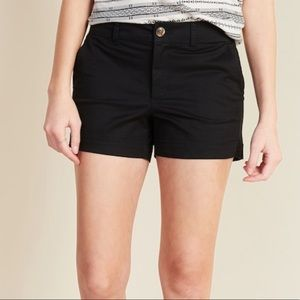 "⭐️ 5/$25 Old Navy 3.5"" shorts"